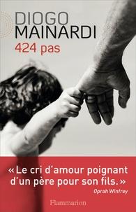 424 pas.pdf