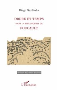Ordre et temps dans la philosophie de Foucault.pdf