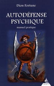 Autodéfense psychique - Manuel pratique.pdf
