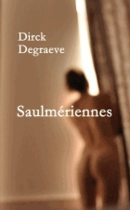 Dirck Degraeve - Saulmériennes.