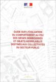 Direction Affaires Juridiques - .