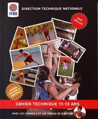 Cahier technique 11-13 ans.pdf