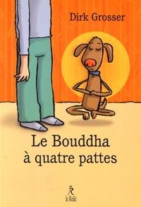 Le Bouddha à quatre pattes.pdf