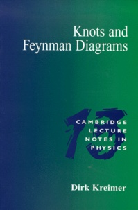 Knots and Feynman Diagrams.pdf