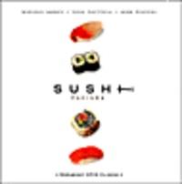 Feriasdhiver.fr Sushi faciles Image