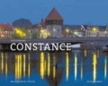 Discovering Constance - At Lake Constance.