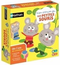 DISET FRANCE - Les Petites Souris