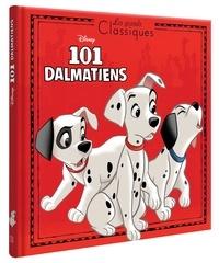 Disney - 101 dalmatiens.