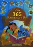 Disney - 365 Histoires pour le Soir.