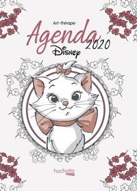 Agenda Disney -  Disney pdf epub