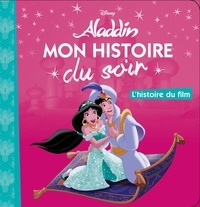 Aladdin - Lhistoire du film.pdf