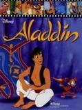 Disney - Aladdin.
