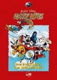 Disney: Alles über Micky Maus - Vom Dreikäsehoch zum Meisterdetektiv.