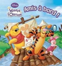 Disney - Amis à bord !.