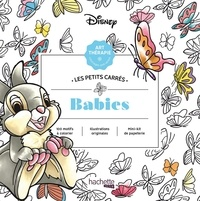 Disney - Babies.