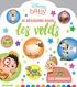 Disney baby - Les animaux.