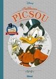 Disney - Balthazar Picsou.
