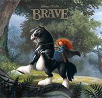 Brave - Rebelle.pdf