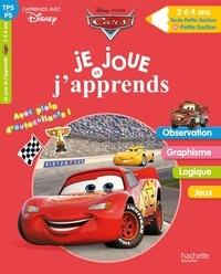 Cars tps-ps.pdf