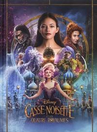 Casse-Noisette et les quatre royaumes.pdf