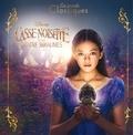 Disney - Casse-Noisette et les quatre royaumes.