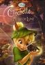 Disney - Clochette et la Pierre de Lune.