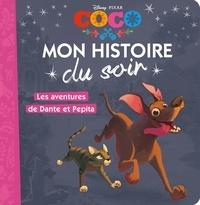 Coco - Les aventures de Dante et Pepita.pdf
