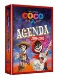 Disney - Coco.