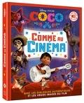 Disney - Coco - Comme au cinéma.