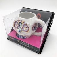 Coffret mug Disney Coco - Contient 1 mug et un livre de 20 recettes.pdf