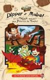 Disney Collectif et Valérie Drouet - Gravity Falls.