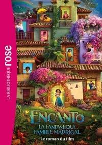 Disney company Walt - Films BB Rose 8-10 0 : Bibliothèque Disney.