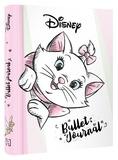 Disney - Disney classiques - Bullet journal.