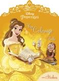 Disney - Disney princesses Belle.