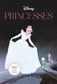 Disney Princesses - 100 cartes postales.pdf