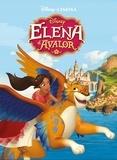 Disney - Elena d'Avalor - Une soeur modèle.