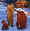 Disney - Frère des Ours 2.