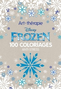 Frozen - 100 coloriages anti-stress.pdf