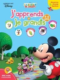 Japprends et je grandis MS-GS Mickey.pdf