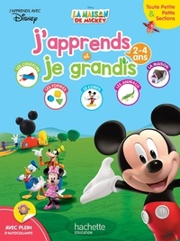 Japprends et je grandis TPS-PS Mickey.pdf