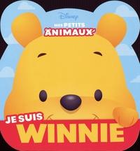 Disney - Je suis Winnie.
