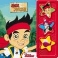 Disney Junior - Jake et les pirates du pays imaginaire - Chapeau bas !.