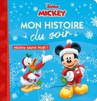 Disney Junior - Mickey sauve Noël !.