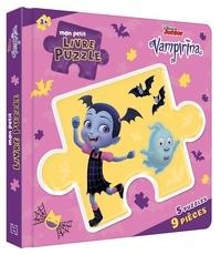 Mon petit livre puzzle Vampirina - 5 puzzles, 9 pièces.pdf