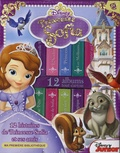 Disney Junior - Princesse Sofia.