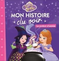 Princesse Sofia - La potion damitié.pdf