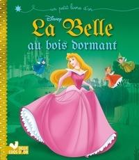 Ebook portugais téléchargement gratuit La Belle au bois dormant in French par Disney