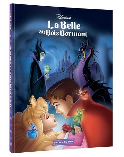 Film La Belle Au Bois Dormant