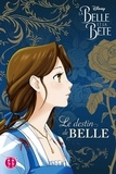 Disney - La Belle et la Bête - Le destin de Belle.