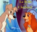 Disney - La Belle et le Clochard.